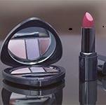 hauschka_dekorative_kosmetik