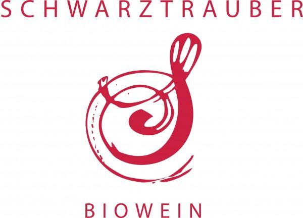 Logo Schwarztrauber